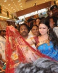 charmi-at-svr-brothers-launch-7