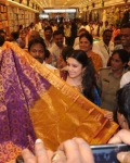 charmi-at-svr-brothers-launch-8