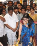 charmi-at-svr-brothers-launch-9