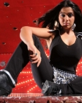 charmi-new-stills-04