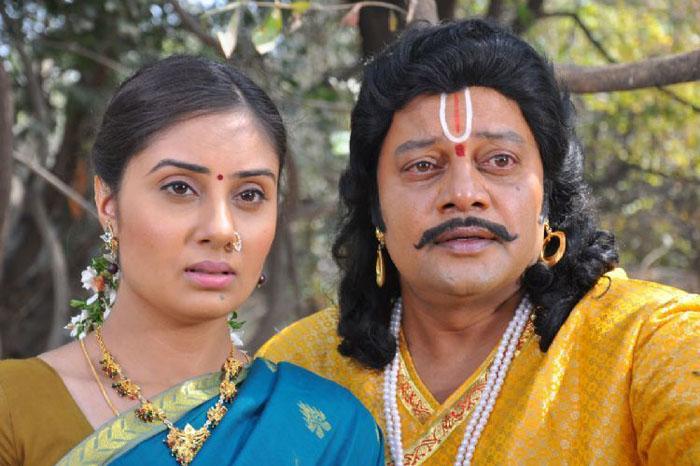chilukuri-balaji-movie-stills-1