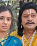 chilukuri-balaji-movie-stills-1
