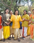 chilukuri-balaji-movie-stills-10