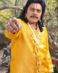 chilukuri-balaji-movie-stills-2