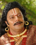 chilukuri-balaji-movie-stills-4