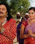 chilukuri-balaji-movie-stills-5