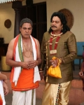 chilukuri-balaji-movie-stills-8