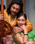 chilukuri-balaji-movie-stills-9