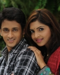 chinababu-movie-stills-10