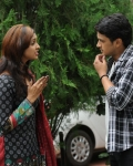 chinababu-movie-stills-11
