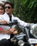 chinababu-movie-stills-13