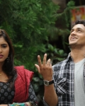 chinababu-movie-stills-14