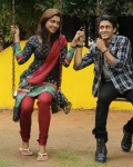 chinababu-movie-stills-15