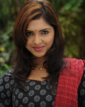chinababu-movie-stills-2