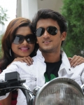 chinababu-movie-stills-20