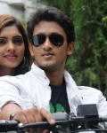 chinababu-movie-stills-22