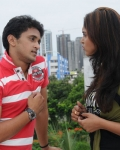 chinababu-movie-stills-24