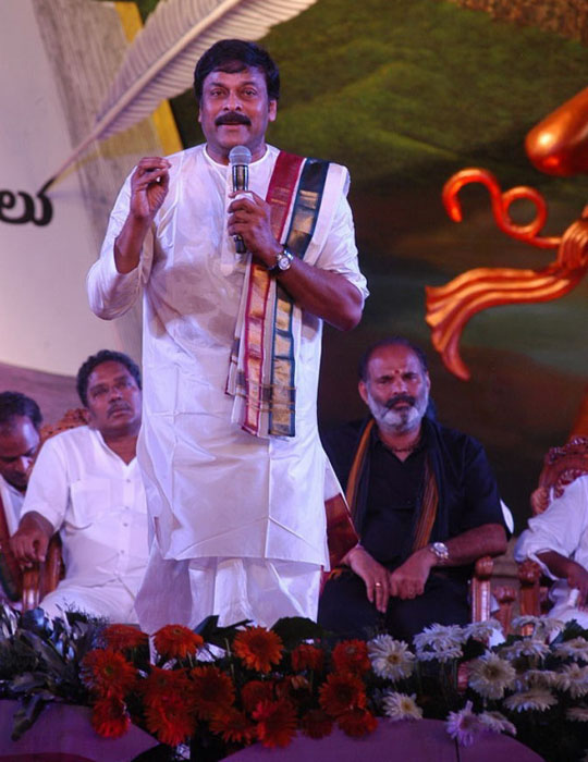 chiru-at-worlds-telugu-mahasabhalu-2012-photos-5