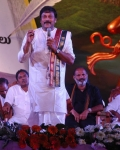 chiru-at-worlds-telugu-mahasabhalu-2012-photos-5