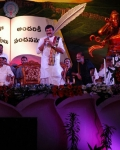 chiru-at-worlds-telugu-mahasabhalu-2012-photos-6