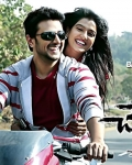 chowrastha-movie-wallpapers-4