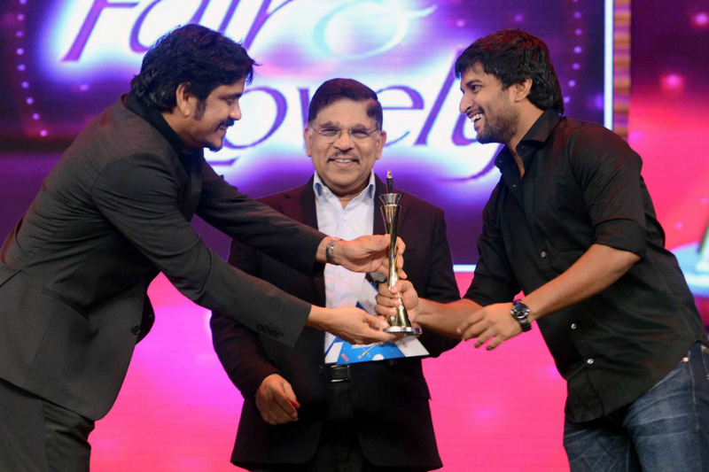 cine-maa-awards-2013-function-photos-15
