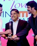 cine-maa-awards-2013-function-photos-10