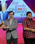 cine-maa-awards-2013-function-photos-12