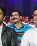 cine-maa-awards-2013-function-photos-14