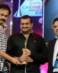 cine-maa-awards-2013-function-photos-16