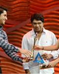 cine-maa-awards-2013-function-photos-18