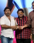 cine-maa-awards-2013-function-photos-19