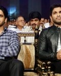 cine-maa-awards-2013-function-photos-26