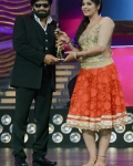 cine-maa-awards-2013-function-photos-28
