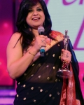 cine-maa-awards-2013-function-photos-30