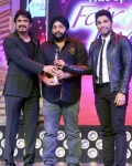cine-maa-awards-2013-function-photos-31