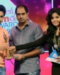 cine-maa-awards-2013-function-photos-35