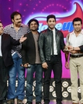 cine-maa-awards-2013-function-photos-40