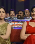 cine-maa-awards-2013-function-photos-41