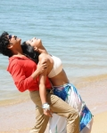 damarukam-movie-stills-12