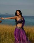 damarukam-movie-stills-14