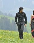 damarukam-movie-stills-16