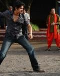 damarukam-movie-stills-7