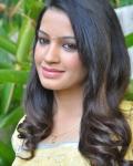 deeksha-pantha-new-photos-1