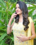deeksha-pantha-new-photos-11