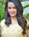 deeksha-pantha-new-photos-16