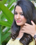 deeksha-pantha-new-photos-18
