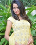 deeksha-pantha-new-photos-4