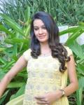 deeksha-pantha-new-photos-9