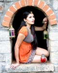 deepa-sannidhi-hot-spicy-stills-10